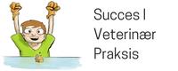 Succes I Veterinær Praksis
